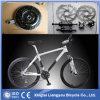 La montaña llena de la suspensión del vendedor superior se divierte la bicicleta de la montaña de China de la bici
