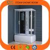 快適で贅沢な蒸気のシャワーのキュービクル(S-8820)