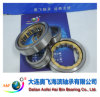 A&F Bearing/ Cylindrical Roller Bearing NJ330M