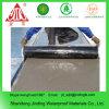 Het zelfklevende Reactieve Waterdichte Membraan van het Cement voor Kelderverdieping