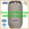 Filtre automatique pour les filtres à huile 2654408 pour Perkins