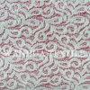 Alta qualidade Cotton Fabric para Fabric Curtain (6042)