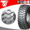 Pneus d'OTR Tires/OTR (L-5S L-5 L/E-3)