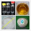 Acetaat CAS van het Testosteron van Bodybuilding Steroid: 1045-69-8 het Supplement van de Aanwinst van de spier