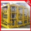 Qt10-15 Германия Weight Less Brick Making Machine для Sale