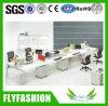 De moderne Fabrikant van China van het Werkstation van het Bureau (od-55)