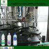 Equipamento de engarrafamento da água do aço inoxidável para 750ml