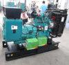 Sale를 위한 최고 Price 60Hz 50kw Cummins Diesel Generator Open Type