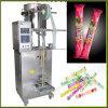 Автоматическая машина Lolly льда упаковывая
