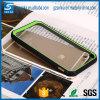 Fabricante híbrido transparente similar da caixa do telefone de Supcase China para o iPhone 6/6s