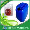 Le tueur de peroxyde de hydrogène utilisé pour éliminent le peroxyde de hydrogène extérieur de tissu
