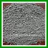 農業および化学薬品46%の三重の過燐酸塩肥料