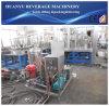 Bière de bouteille en verre remplissant Equipment/Line
