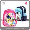 2014 верхнее Popular Student School Promotion Backpack для Kids