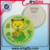 Divisa de aluminio modificada para requisitos particulares del botón de la alta calidad