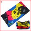 Foulard /Headwear/Kerchief (YH-HS079) di stile di sport di modo