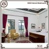 Gebildet in den Guangzhou-Hotel-Pool-Möbeln