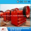 Steinzerkleinerungsmaschine-Quarz-Stein-Produktionszweig