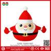 La Cina il Babbo Natale prodotto fornitore professionista