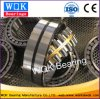 고품질 전기 기계장치를 위한 둥근 롤러 베어링 23044 Mbw33