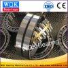 Rollenlager des Wqk Rollenlager-23044 kugelförmiges der Qualitäts-Mbkc3