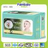 Palmbaby Pañal para bebés ultra delgado y seco
