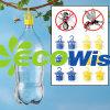 Пластичная ловушка Китай Manufacutrer мухы бутылки воды