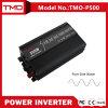 Type micro approuvé 12V de l'inverseur 500W DC/AC de la CE à l'inverseur 220V à vendre