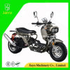 Model populaire Gasoline 150cc Scooter (Zoomer) (JY150T-55)