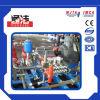 Ölfeld High Pressure Hydraulic Extraction Pump (200TJ3)