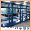 工場Price From南京Warehouse Storage Drawer Type Mould RackかShelf