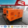 Diesel van de Stroom van Cummins 30kw Generator met Geluiddichte Container