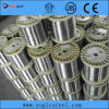 SUS304 ou 316 Stainless Steel Wire