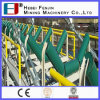 Conveyor Belt Roller Roller Conveyor Idler Component Idler Conveyor Roller