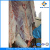 Cer Cattle Halal Slaughtering Equipments in Abattoir