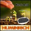 Do fertilizante econômico da colheita de Huminrich fertilizante granulado NPK do ácido Humic