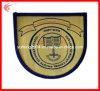 Distintivo dell'uniforme scolastico dell'indumento (YH-WB043)