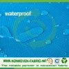 Материал Nonwoven сырья PP водоустойчивый