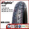 China-Motorrad-Reifen-Hersteller - preiswerter Motorrad-Reifen