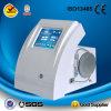 Homologation de la CE ! Traitement vasculaire de lésions/dispositif laser de diode