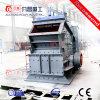 Maalmachine van het Effect van de Maalmachine van de Mijnbouw van de Machine van de Mijnbouw van de malende Machine de Machines Gebroken