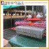 Автоматическое Block Stacking Machine для Индии Small Capacity Brick Factory