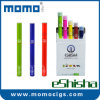 El Latest Disposable Eclectronic Cigarette E Shisha con Todo Kinds de Flavors