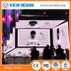 Fabricante de interior de China de la alta de la definición P3.9mm LED visualización de la etapa