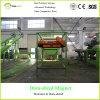 Hohe Leistungsfähigkeits-Draht-Ausbau-Systeme (TR2147) Dura-Zerreißen