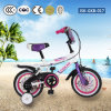 China Children Bike mit CERCCC en Certificate Jsk-Gkb-017