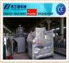Fresadora plástica de la eficacia alta