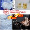 Beste Qualitätsrohes Hormon-Steroid-Puder Anavar 100mg/Ml