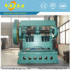 Bestes Quality Mechanical Cutting Machine mit CER Certification