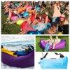 Grossist-Sport- Waren-aufblasbarer Schlafsack, heißester Produkt-reisender Beutel Soem-Arbeitsweg-Beutel